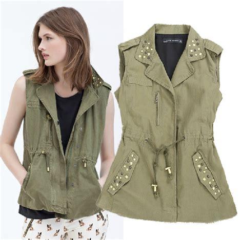 burlington coat factory plus size dresses cargo vest oasis fashion