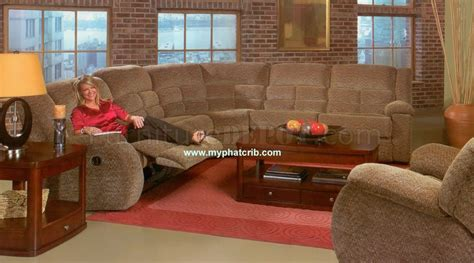 gold brown chenille fabric upholstery sectional sofa