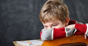 оскорбление ученика на уроках или переменах