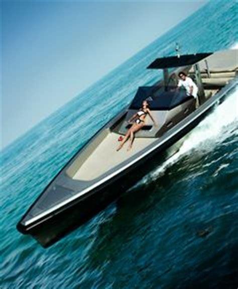 Cigarette Boat Wave by Google Image Result For Http Www Fugly Media Images
