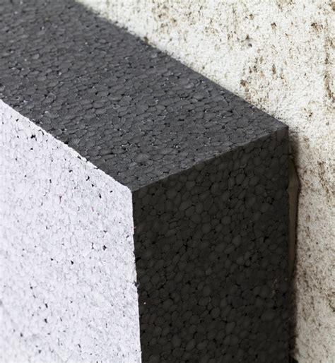 isolation d un mur coller un doublage isolant