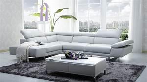 Modern, Sectional, Sofa, Designs