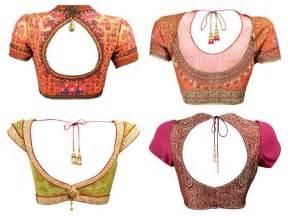 saree blouse designs lehenga blouse designs lehenga lehenga blouse blouse designs and blouses