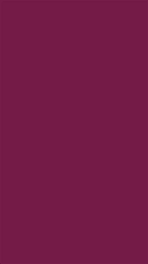 vino color vino borbo 241 a fondos de pantalla en 2019 fondos color