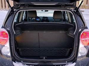 Chevrolet Spark Coffre : la spark 2013 de chevrolet l 39 assaut de la ville prot gez ~ Medecine-chirurgie-esthetiques.com Avis de Voitures