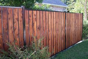 cheap kitchen decorating ideas for apartments lawn garden modern privacy fence ideas for your