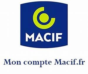Assurance Moto Macif : ouvrir et g rer compte assurance distance ~ Medecine-chirurgie-esthetiques.com Avis de Voitures