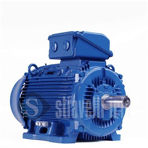 Motor Electric 2 Kw by Weg Electric Motor 45 Kw 2 Poles Ie3 Stiavelli Distribuzione