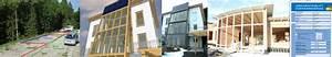 Kosten Statiker Hausbau : hilfestellung bau ~ Lizthompson.info Haus und Dekorationen