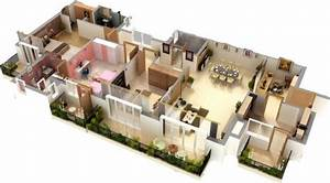 30 CASAS ESTILO AMERICANO: Fachadas e Interiores