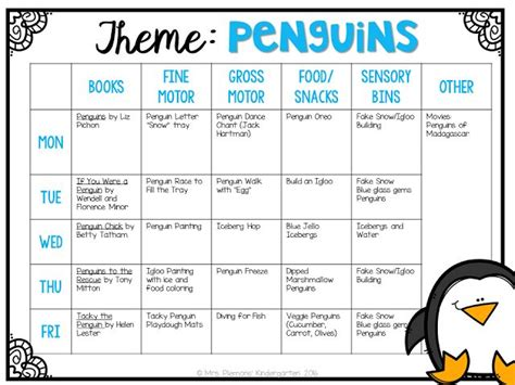 best 25 preschool themes ideas on free 803 | d72ff0c0f1f8284265b2785292cf1b7e preschool curriculum preschool ideas