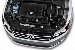 2013 Volkswagen Passat Reviews And Rating