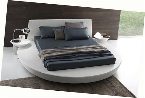 size matress presotto zero platform bed low profile