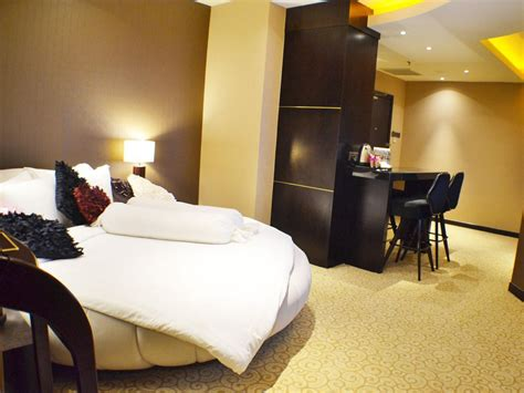 price  ksl hotel resort  johor bahru reviews