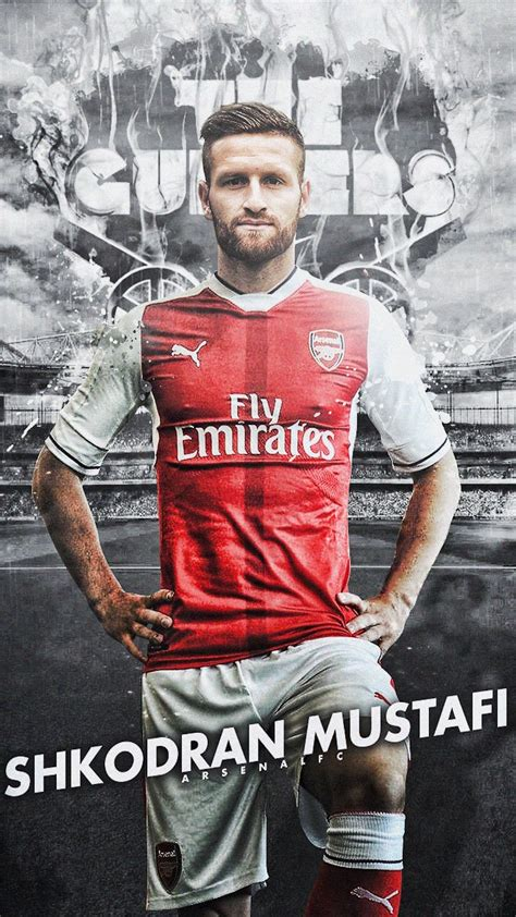 arsenal fc background  mobile