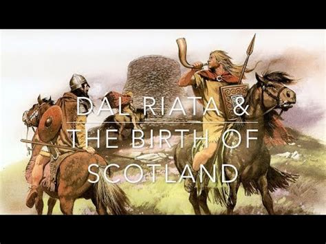 the lumineers scotland the a z of scotland the a z of