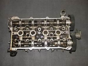 94 95 96 97 Mazda Miata Oem 1 8l Cylinder Head