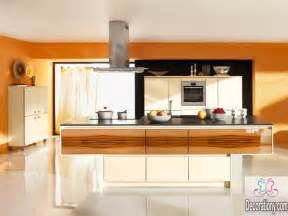 kitchen design ideas photo gallery 53 best kitchen color ideas kitchen paint colors 2017