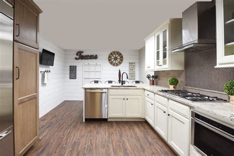 kitchen cabinet showrooms cabinetree kitchen and bathroom cabinetry showroom in 2759