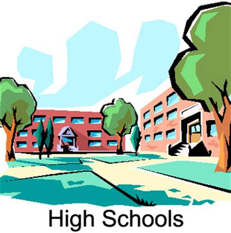 11388 school photographer clipart high school clip cliparts co