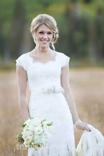 modest lace wedding dresses modest wedding dresses with sleeves memory dress