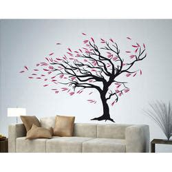 wall painting suppliers manufacturers dealers  mumbai