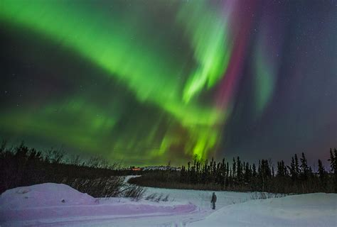 alaska northern lights tour eight great quot bucket list quot gifts for an epic mothers day