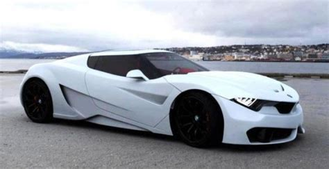 2017 BMW M9 Price, Release date, Specs, Concept | 100th ...