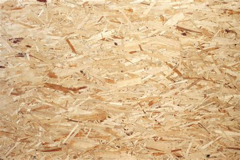particle board   wood home inspection
