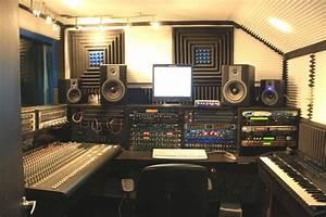 Noise control foam acoustic soundproofing sound