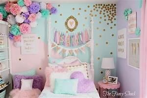 IMG_8776.jpg 1,600×1,066 pixels   Tween girls bedroom ...
