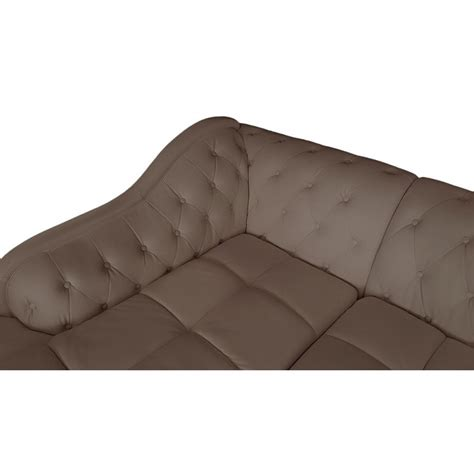 canapé d angle cuir taupe 106 canape d angle cuir taupe deco in canape d
