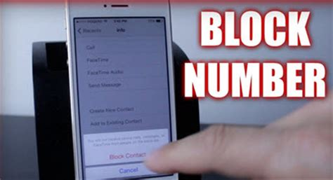 how to tell if someone blocked your number on iphone how do you if someone blocked your number iphone