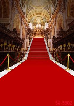 red carpet backdrops tagged backdrop meaning