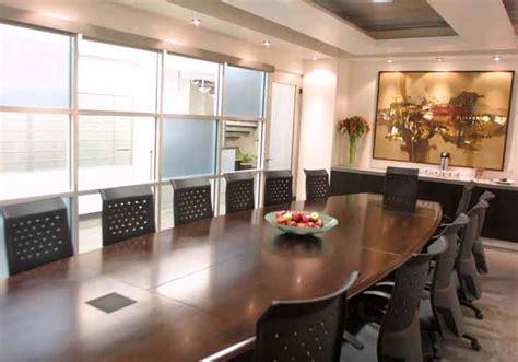 monterrey san pedro office space  virtual offices