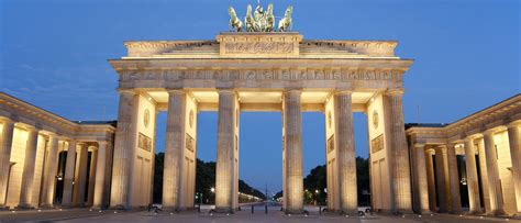 Preview of 69% [OFF] Berlin Hotels Germany Great Savings And Real Reviews