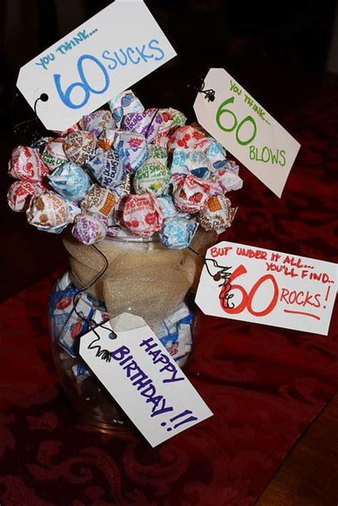 gift ideas dad 60th birthday eskayalitim