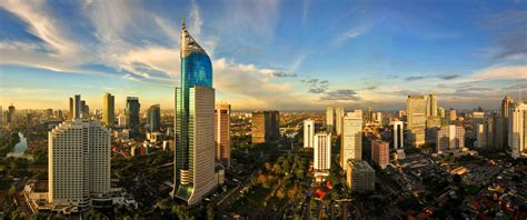 jakarta wallpapers  images