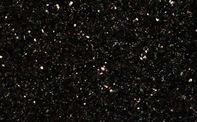 granit galaxy galaxy black granite golden galaxy granite क ल