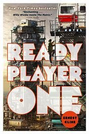 Image result for ready plater one cove