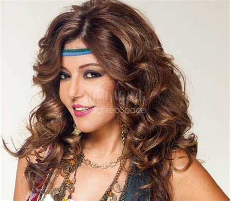 Samira Said سميرة سعيد  Mp3 Play And Download For Free