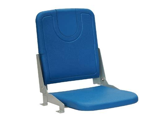 folding stadium seat cushion images images of folding