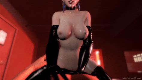 Bayonetta Porn Animated Rule Animated