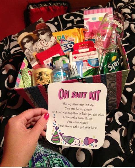 birthday gift ideas for friend female eskayalitim