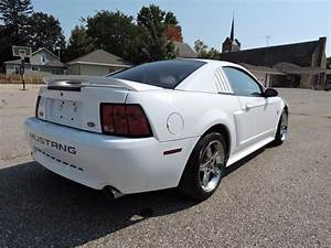 1999 Ford Mustang GT for Sale | ClassicCars.com | CC-995721