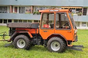 Holder Traktor Kaufen : privat verkaufen traktor ~ Jslefanu.com Haus und Dekorationen