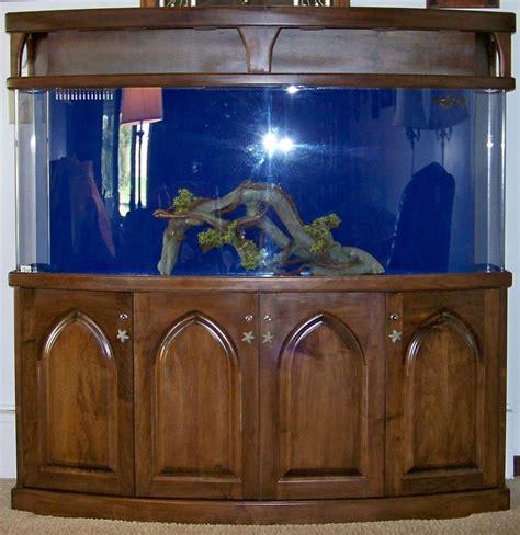 espresso kitchen cabinet 1000 images about aquarium ideas and design on 3592