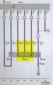 Kd R520 Wiring Diagram