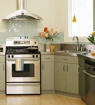 corner kitchen sink ideas hourpost