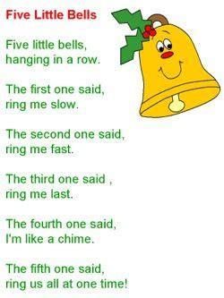 preschool program ideas sanjonmotel 575 | best 25 preschool christmas songs ideas on pinterest christmas with regard to preschool christmas program ideas